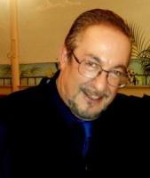 Guido Guidi Guerrera