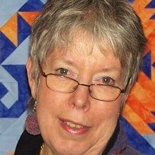 Helen Deighan