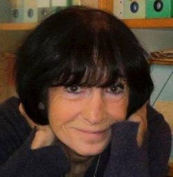 Henriette Bichonnier