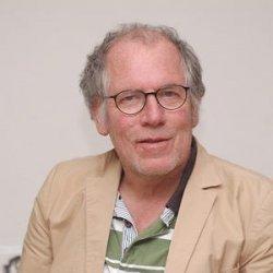 Hermann Krekeler