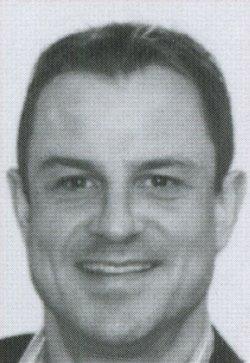 Holger Westenbaum