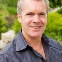 Ian Lawton
