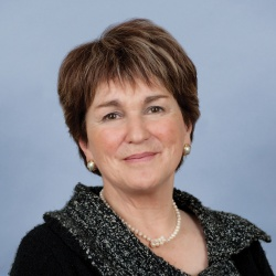 Jacqueline Lagac�