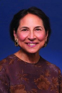 Janetti Marotta