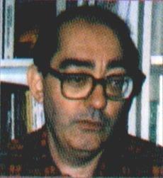 Jean de Blanchefort