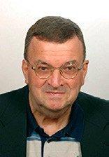 Jean Luc Darrigol