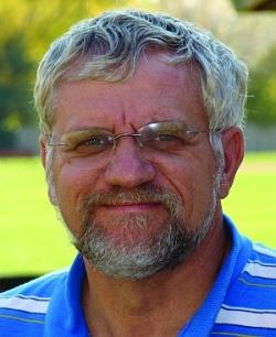 Jeff Allan Danelek