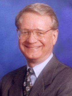 Jerry Wyckoff