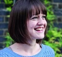 Jessica Biscoe