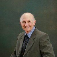 Jim Dincalci