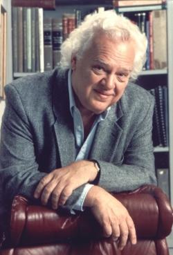 John E. Upledger