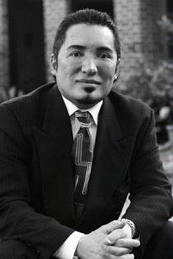 John Lerma