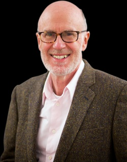 Johnjoe McFadden