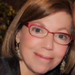 Joyce Slochower