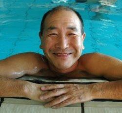 Jun Konno