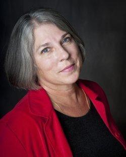 Karen Okulicz