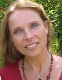 Katinka Soetens