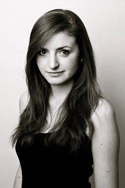 Katy Birchall