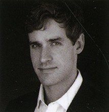 Kristian Marlow