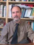 Claudio Lalla