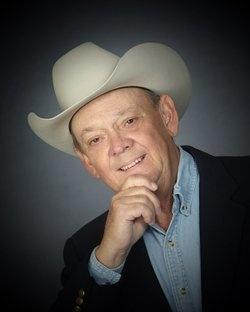 Larry Holcombe