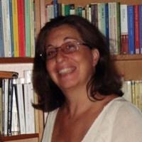 Laura Cutullo