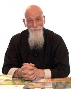 Laozu Baldassarre