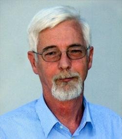 Leo Brugger
