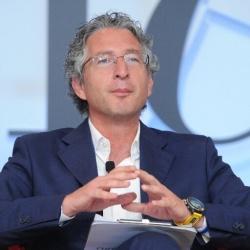 Leopoldo Gasbarro