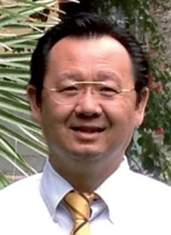 Li Wu