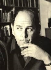 Lionel Davidson
