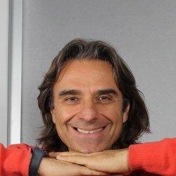 Lorenzo Ferrante
