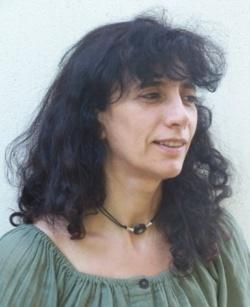 Loretta Martello