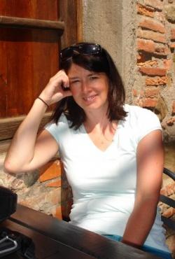 Lorna Knight