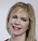Lorraine Nicolle