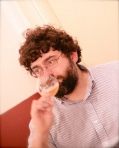 Luca Giaccone