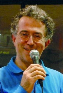 Luca Reteuna