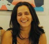Lucia Sforza