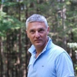 Luciano Boccucci
