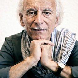 Luciano Ziarelli
