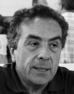 Lucio Pippa