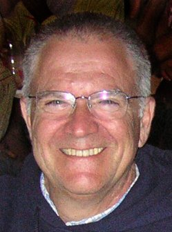 Lucio Sotte