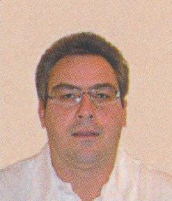 Luigi Gori