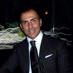Luigi Maselli