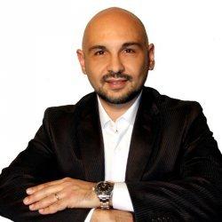 Luigi Miano