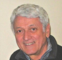 Luigi Sirtori