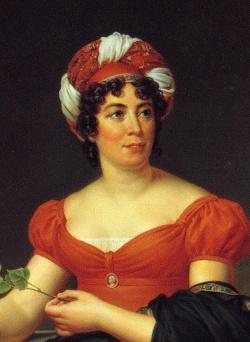 Madame de Sta�l