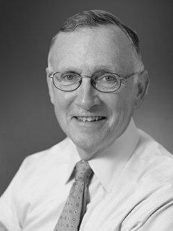 Malcolm David Eckel