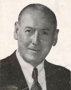 Manuel Lezaeta Acharan