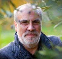 Marc Messegue